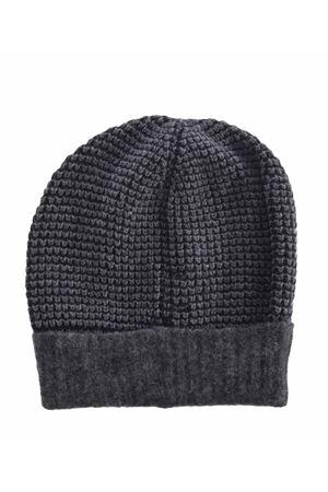 Cappello Calvin Klein CALVIN KLEIN | 26 | K50K503129910