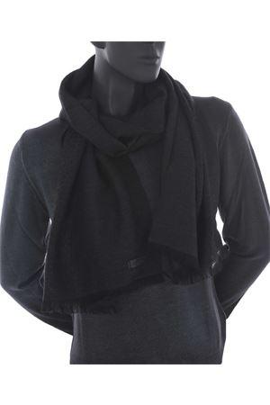 Sciarpa Calvin Klein CALVIN KLEIN | 77 | K50K503295009