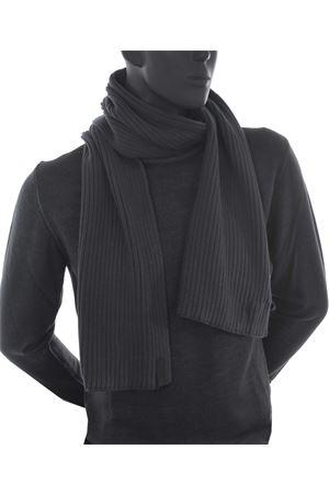 Sciarpa Calvin Klein CALVIN KLEIN | 77 | K50K503622009