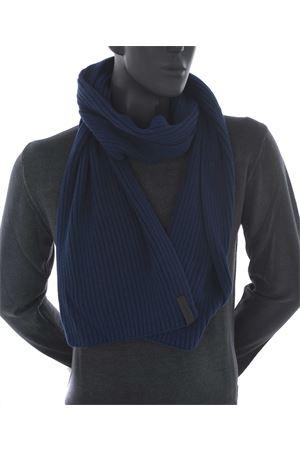 Sciarpa Calvin Klein CALVIN KLEIN | 77 | K50K503622411