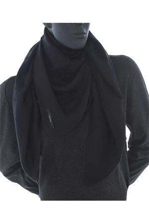 Sciarpa Calvin Klein CALVIN KLEIN | 77 | K60K603474001