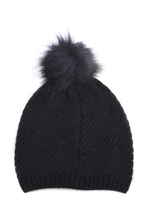 Cappello Calvin Klein CALVIN KLEIN | 26 | K60K603740001