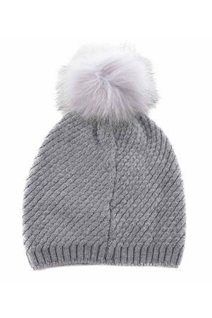Cappello Calvin Klein CALVIN KLEIN | 26 | K60K603740002