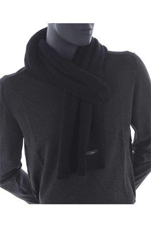 Sciarpa Calvin Klein CALVIN KLEIN | 77 | K60K603742001