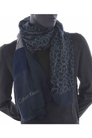Sciarpa Calvin Klein CALVIN KLEIN | 77 | K60K603746422