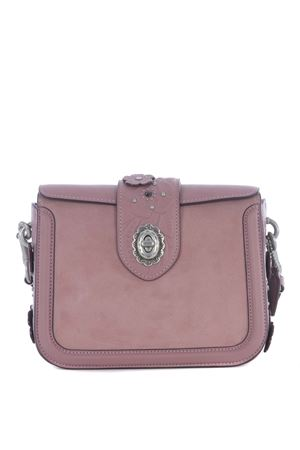 Shoulder Bag COACH NY | 31 | 12033LHDRO