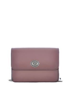 Shoulder Bag COACH NY | 31 | 12064LHDRO