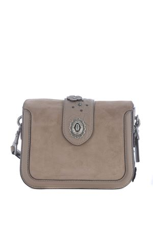Shoulder Bag COACH NY | 31 | 12588LHMMT