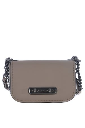 Shoulder Bag COACH NY | 31 | 18858DKSTN