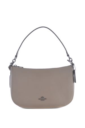 Shoulder Bag COACH NY | 31 | 56819DKSTN