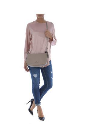 Shoulder Bag COACH NY | 31 | 56819DKSTN