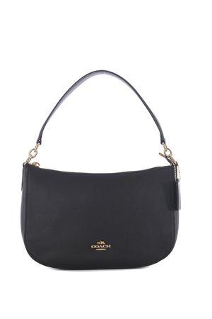 Shoulder Bag COACH NY | 31 | 56819LIBLK