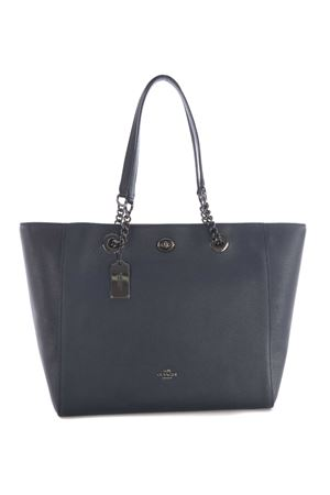 Shopping Coach NY COACH NY | 31 | 56830DKNAV