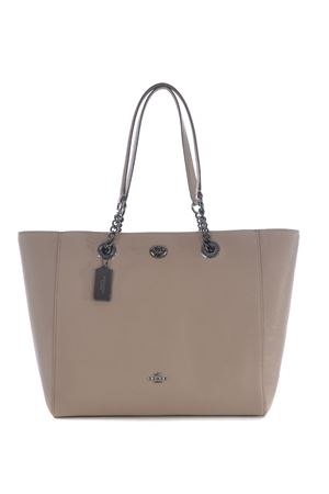 Shopping Coach NY COACH NY | 31 | 56830DKSTN