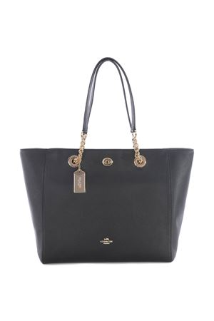 Shopping Coach NY COACH NY | 31 | 56830LIBLK