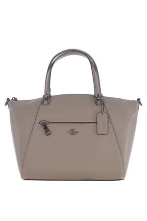 Tote COACH NY | 31 | 58874DKSTN