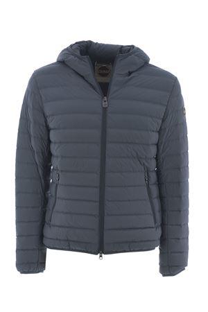 Down Jacket COLMAR ORIGINALS | 783955909 | 1277-1OB251