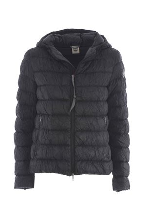 down jacket COLMAR ORIGINALS | 783955909 | 2218-6RS99