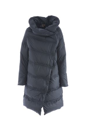 down jacket COLMAR ORIGINALS | 783955909 | 2243-8QL254