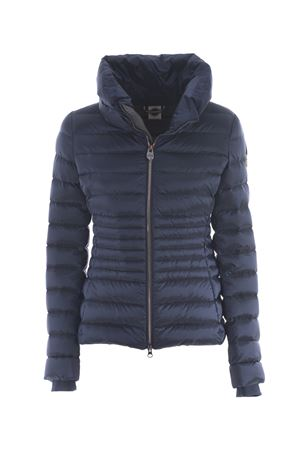 down jacket COLMAR ORIGINALS | 783955909 | 2253R-6QO68