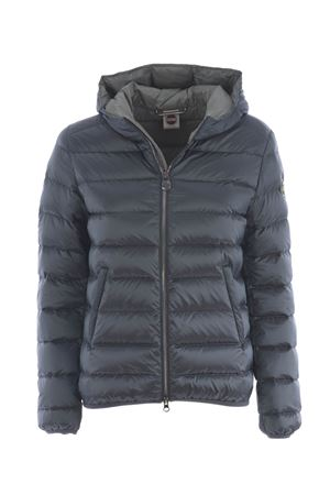 down jacket COLMAR ORIGINALS | 783955909 | 2286N-6QO251
