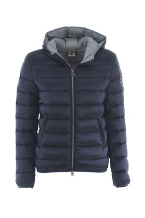 down jacket COLMAR ORIGINALS | 783955909 | 2286N-6QO68