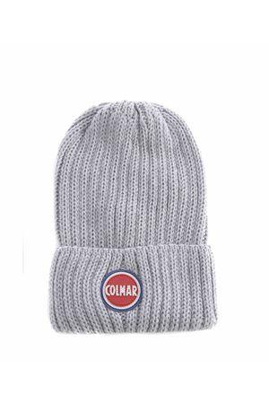 Cappello Colmar Originals COLMAR ORIGINALS | 26 | 5096-3QL21