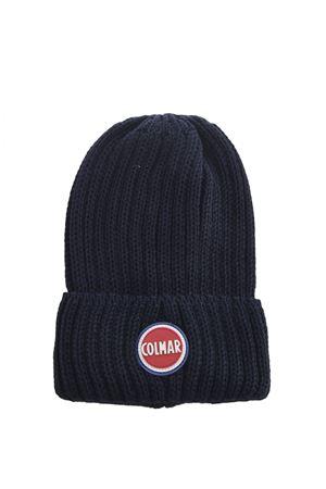Cappello Colmar Originals COLMAR ORIGINALS | 26 | 5096-3QL68