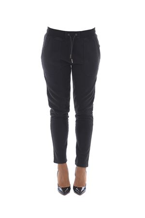 Pantaloni jogging Colmar Originals research in cotone COLMAR ORIGINALS | 9 | 9020W-9RQ99