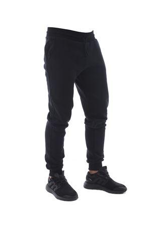 sweatpants COLMAR ORIGINALS | 9 | 9093-2QN99