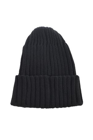 Cappello D. Alessandrini Homme D.A. HOMME | 26 | U902701