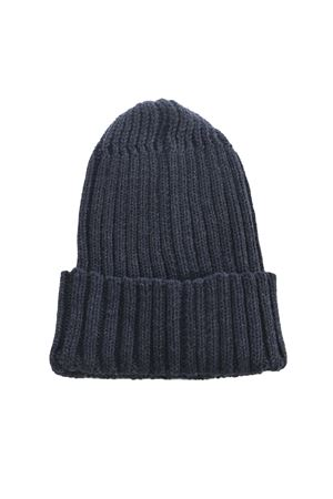 Cappello D. Alessandrini Homme D.A. HOMME | 26 | U902710