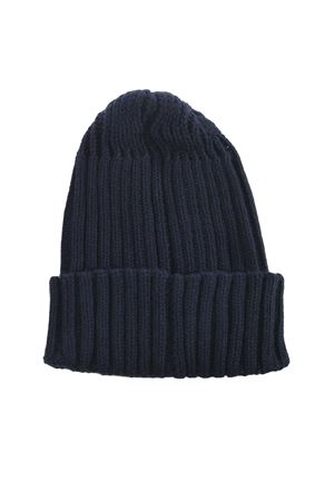 Cappello D. Alessandrini Homme D.A. HOMME | 26 | U902723