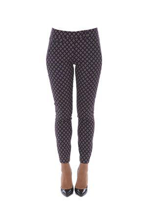 Pantaloni Dondup perfect DONDUP | 9 | DP066-FS140DXXX-557