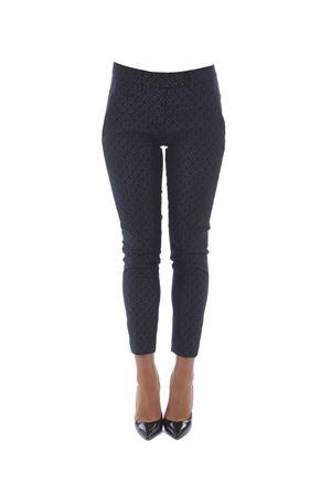 Pantaloni Dondup perfect DONDUP | 9 | DP066-FS141DXXX-999