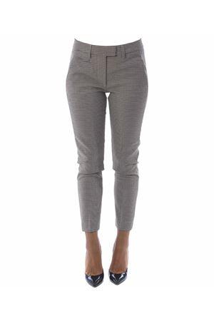 Pantaloni perfect Dondup DONDUP | 9 | DP066-QS075DXXX-005