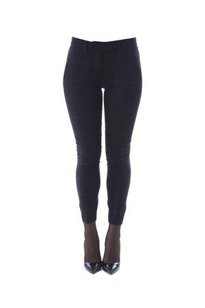 Pantaloni Dondup perfect DONDUP | 9 | DP066-QS077DXXX-890