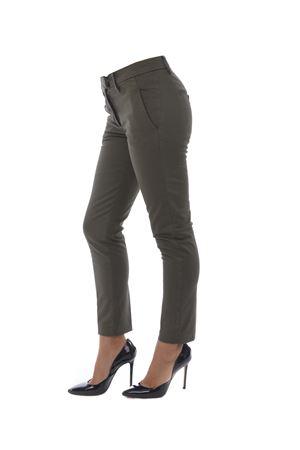 Pantaloni Dondup perfect DONDUP | 9 | DP066-RS004DPTD-619