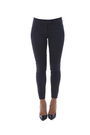 Pantaloni Dondup perfect DONDUP | 9 | DP066-RS004DPTD-899