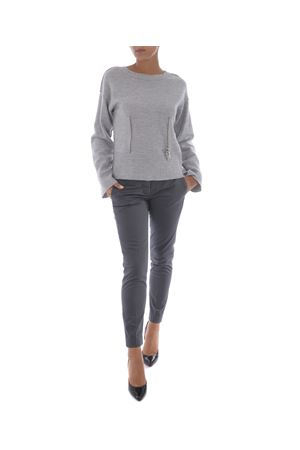 Pantaloni Dondup perfect DONDUP | 9 | DP066-RS004DPTD-908