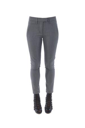 Pantaloni Dondup perfect DONDUP | 9 | DP066-WS085DXXX-946