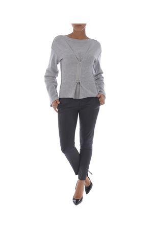 Pantaloni Dondup perfect DONDUP | 9 | DP066-WS085DXXX-998