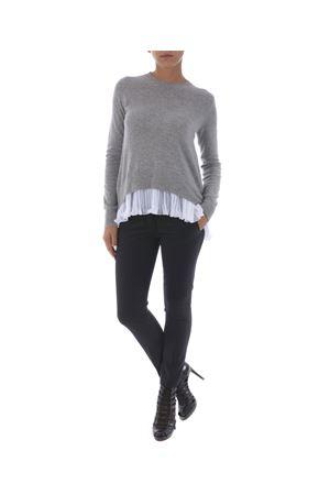 Pantaloni Dondup perfect DONDUP | 9 | DP066-WS085DXXX-999