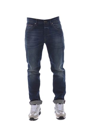 Jeans Dondup Iconic DONDUP | 24 | IUP102DF006US78T-800