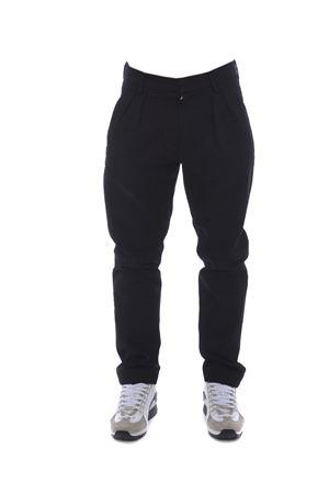 Pantaloni Dondup Iconic i DONDUP | 9 | IUP108DF0023UPTD-800