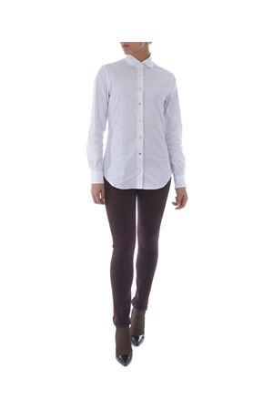 Pantaloni Dondup monroe DONDUP | 9 | P692-BS009DPTD-586