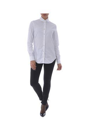 Pantaloni Dondup monroe DONDUP | 9 | P692-BS009DPTD-999