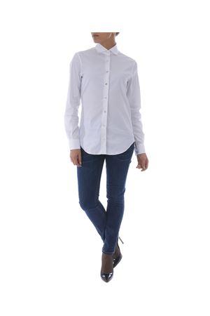 Jeans Dondup monroe DONDUP | 24 | P692-DS107DP49T-800