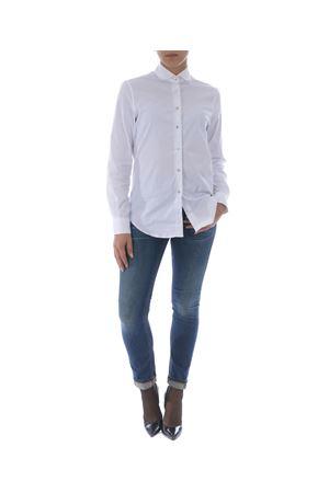 Jeans Dondup monroe DONDUP | 24 | P692-DS153DP70T-800