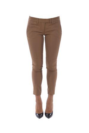 Pantaloni Dondup aslan DONDUP | 9 | P729-WS071DXXX-733